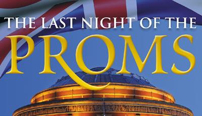 The Last Night of the Proms - Rotary Club