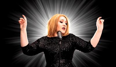 One Night of Adele