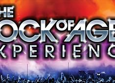 Rock of Ages Experience