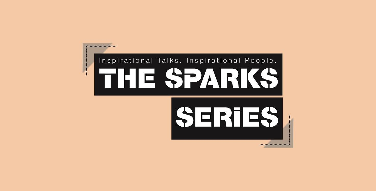 The Sparks Series - Roma Agrawal on Moments That Changed the World
