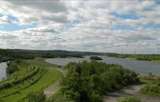 rother valley