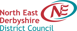 North East Council